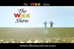 the wee show